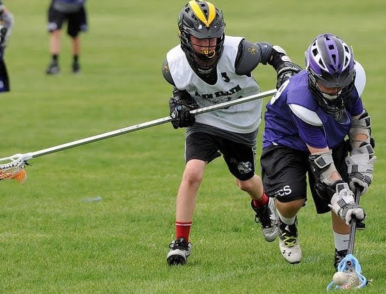 developing defensive mindset mental skills lacrosse