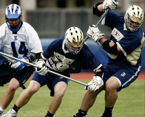 developing defenive mindset mental skills lacrosse